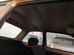 Chevette ano 1979