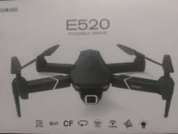 Drone E520