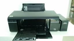Impressora Epson L805 Eco Tank