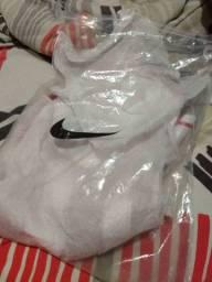 Linda camisa atlético madrid