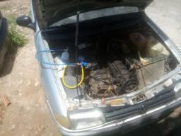Ar condicionado Automotivo e Split, manutenção em geral