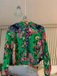 Camisa FARM