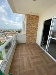 Vendo apartamento no edifício Saint Sebastian