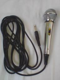 Microfone LG . IMP: 600. $200.00