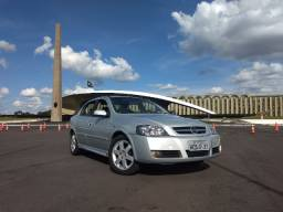 Vendo Gm - Chevrolet Astra Sedan Elite Flex 2005/2005
