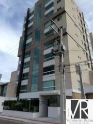 Apartamento para Locação Anual - Bairro Lídia Duarte - Camboriú
