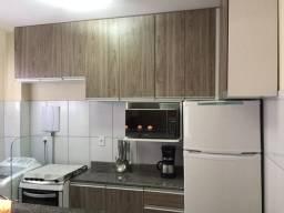 Apartamento em Conselheiro Lafaiete