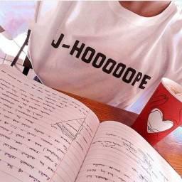 camisetas estampadas BTS