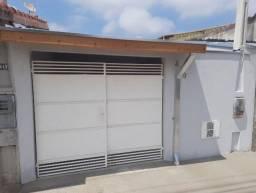Casa Nova Vila Menino Jesus - 110 m²