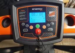 Esteira eletronica Dream Energy 2.1