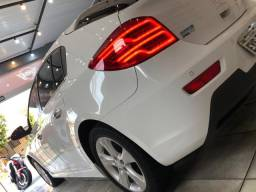 Lanterna Full LED para Cruze Hatch