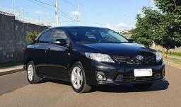 Toyota Corolla XEI 2012/13