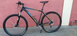 Bicicleta Groove SKA 90 MTB