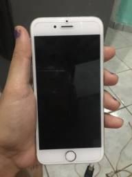 Iphone 6s - 16giga