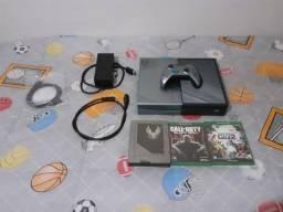 Xbox One Halo 5 - Edição limitada