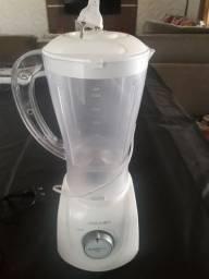 Liquidificador Mallory Flash 110v