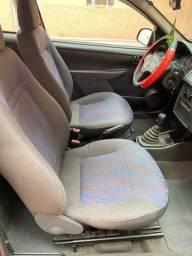 Vendo Chevrolet celta life 2007/2008 VHC Flexpower