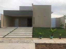 T.J - Casa Terras Alphaville - Térrea.