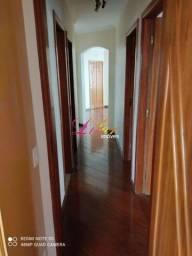 Apartamento em Condomínio Padrão no bairro Tatuapé