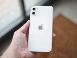 iPhone 11 64gigas