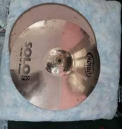 Chimbal Orion solo pro B8