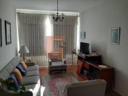 Apartamento à venda com 3 dormitórios em Centro, Petrópolis cod:2102