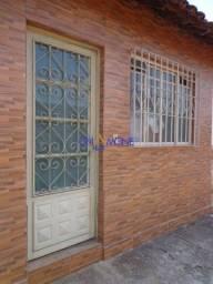 Título do anúncio: Casa à venda com 2 dormitórios em Letícia, Belo horizonte cod:6229