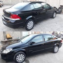 POLIMENTO AUTOMOTIVO / GUARIBA / ENTRE OUTROS
