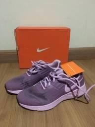 Tênis Nike