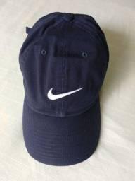 Boné Nike Original - Tamanho Único