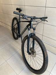 Bike MTB  Specialized rockhopper 2020