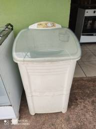 Máquina de lavar barato
