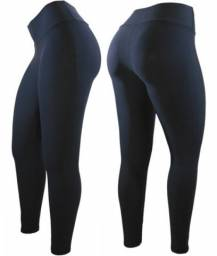 Calça Legging Suplex Power (excelente Tecido - não é transparente) Academia ou dia a dia