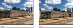 Casa à venda com 4 dormitórios em Bacuri, Imperatriz cod:f8d6e5f4dbe