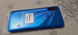 Realme C3 64 GB zero