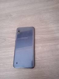 Vende um Samsung