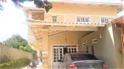 Título do anúncio: Casa à venda, 240 m² por R$ 550.000,00 - Salinas - Fortaleza/CE