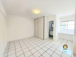 TG. Excelente Apartamento 5 quartos em Boa Viagem, 5 suítes, 300m²
