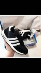 Adidas neo Confort c/garantia 6 meses