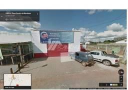 Casa à venda com 3 dormitórios em Parque jk, Luziânia cod:a02665ea14e