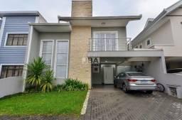 Casa à venda com 3 dormitórios em Fazendinha, Curitiba cod:632983245