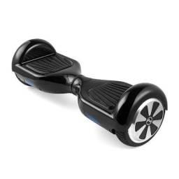 Hoverboard original samsung usado