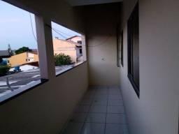 Alugo Kitnet (apartamento de 1 quarto) em Porto Canoa.