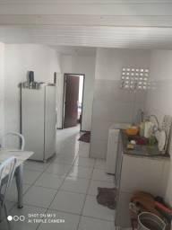 Alugo apartamento Nova Metrópole - ampliado/garagem/2 quartos - garagem/espaçoso/seguro