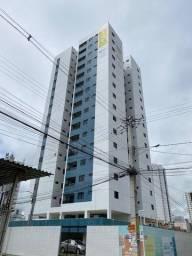 Oportunidade em Caruaru Maurício de Nassau