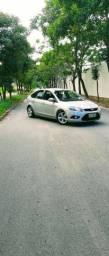 Ford Focus 2012 glx automático