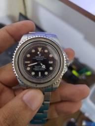 Título do anúncio: Rolex Deepsea