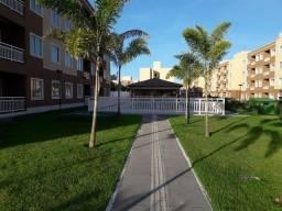 Apartamento com 2 dormitórios, 53 m² - venda por R$ 180.000,00 ou aluguel por R$ 800,00/mê