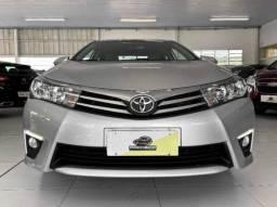 Toyota Corolla Xei Flex