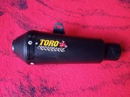 Ponteira TORO T1
